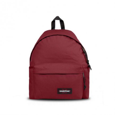 eastpak-outsided-dinner-tetragono.jpg