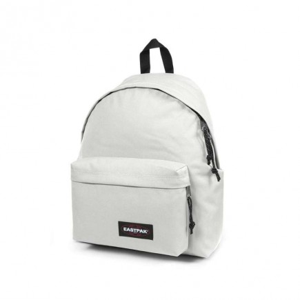eastpak-stay-in-bed-tetragono.jpg