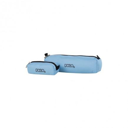 kasetina-polo-wallet-9-37-006-00-galazio-tetragono.jpg