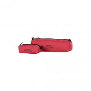 kasetina-polo-wallet-9-37-006-00-kokkinoroz-tetragono.jpg