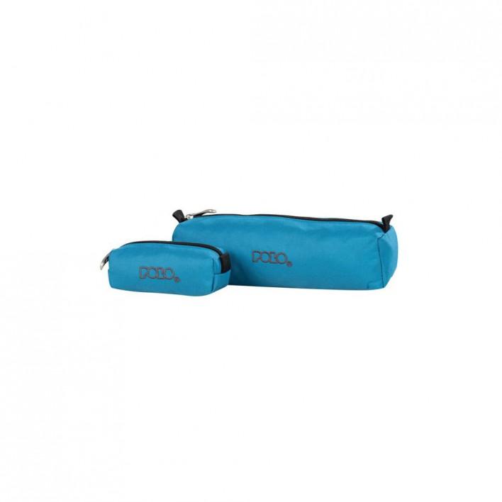 kasetina-polo-wallet-9-37-006-00-mple-2-tetragono.jpg