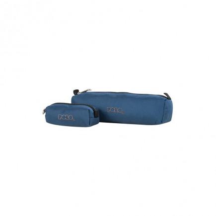 kasetina-polo-wallet-9-37-006-00-mple-skouro-tetragono.jpg