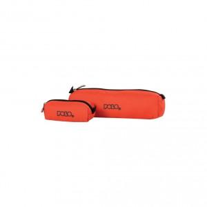 kasetina-polo-wallet-9-37-006-00-portokali-tetragono.jpg