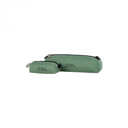 kasetina-polo-wallet-9-37-006-00-prasino-tetragono.jpg