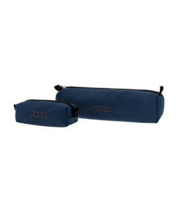 kasetina polo wallet blue 9 37 006 05 tetragono