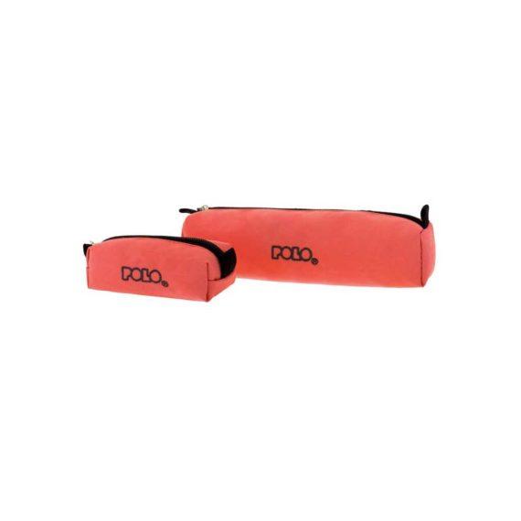 kasetina-polo-wallet-coral-9-37-006-43-tetragono.jpg