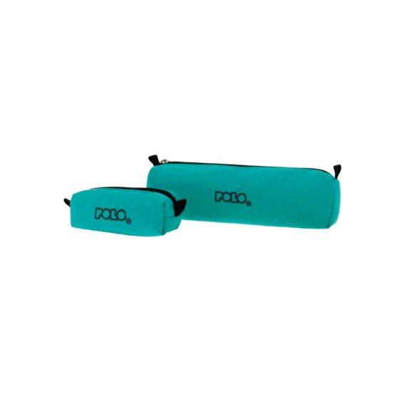 kasetina-polo-wallet-turqoise-9-37-006-20-tetragono.jpg