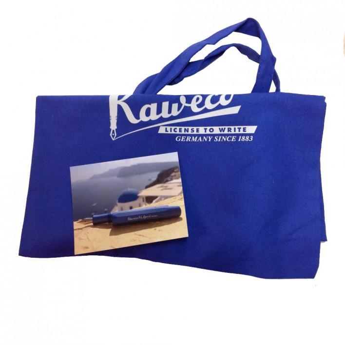 kaweco-greek-edition-tetragono