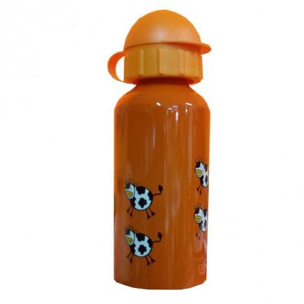 pagouri-portokali-tetragono