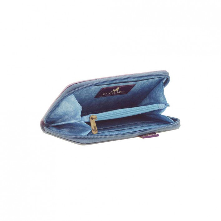 santoro-gorjuss-420GJ02-2-tetragono.jpg