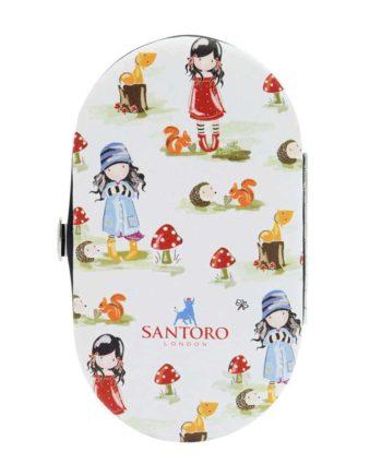 santoro gorjuss 424GJ07 1 tetragono