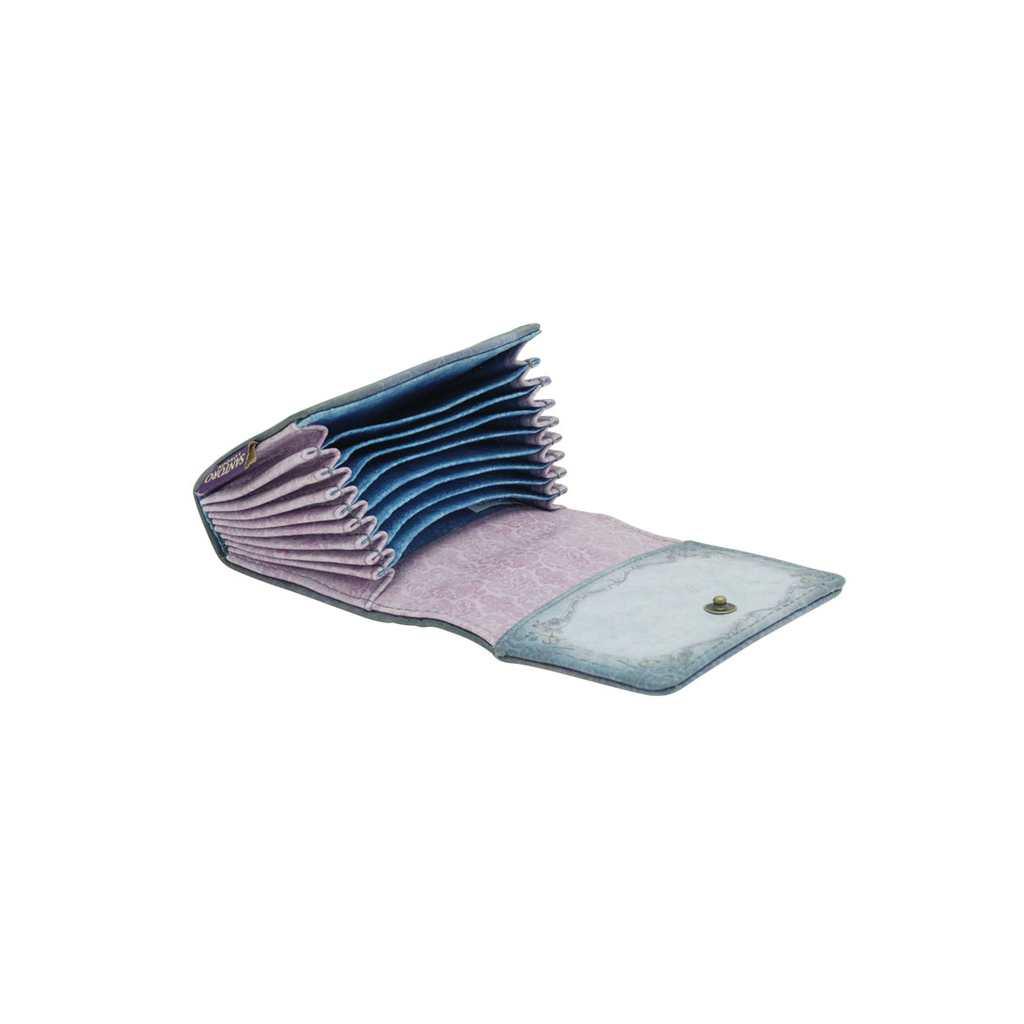 santoro gorjuss 463GJ02 2 tetragono