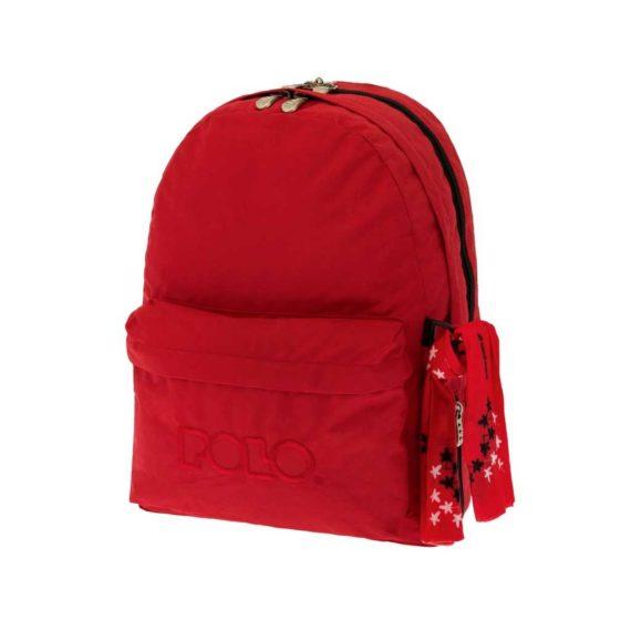 tsanta-plaths-polo-double-scarf-red-9-01-235-03-tetragono.jpg