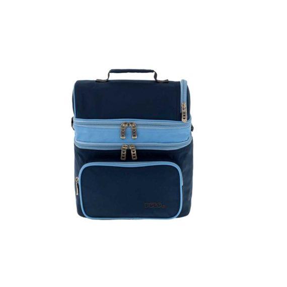 tsantaki-faghtou-polo-double-cooler-blue-9-07-096-05-tetragono.jpg
