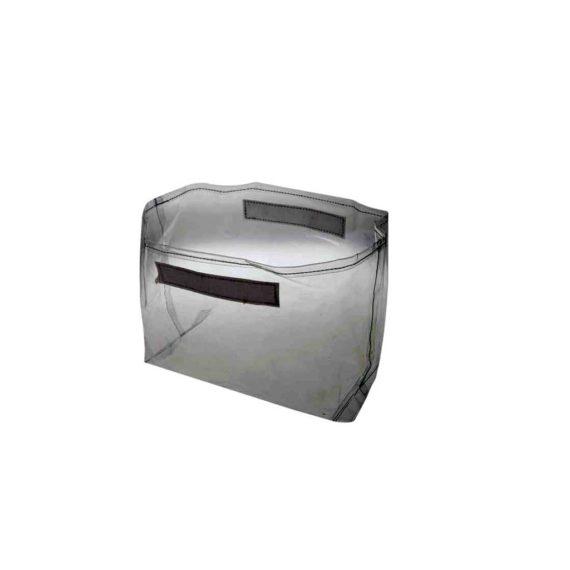 tsantaki-faghtou-polo-double-cooler-case-9-07-096-tetragono.jpg
