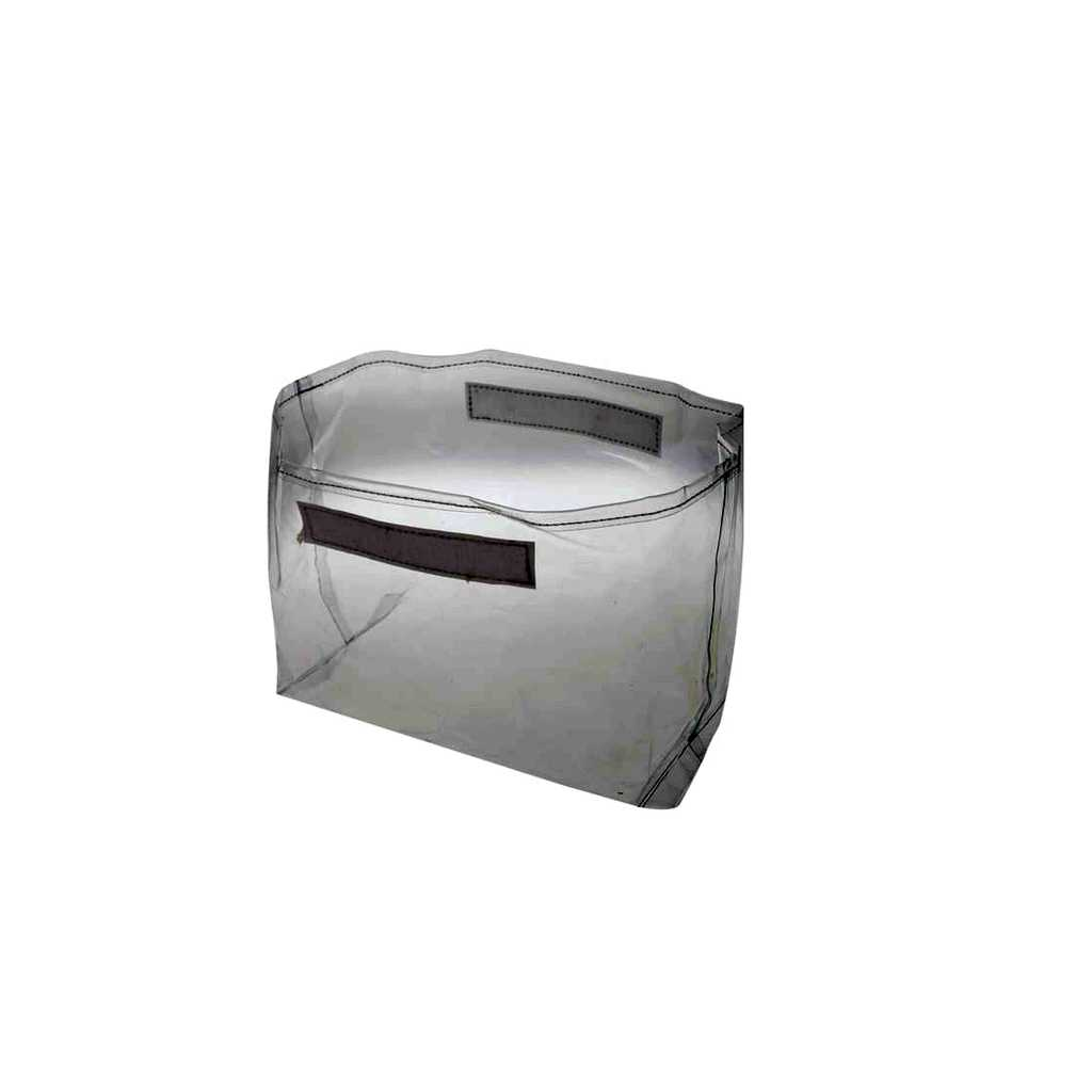 tsantaki faghtou polo double cooler case 9 07 096 tetragono 1