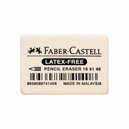 goma-faber-castell-18-41-40-tetragono.jpg
