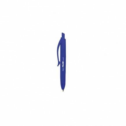 stylo-milan-touch-mini-mple-tetragono.jpg