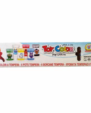 daktilompogies-toy-color-6xromata-tetragono
