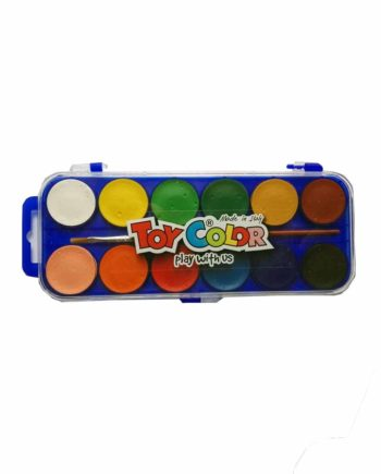 nerobogies toycolor tetragono 1
