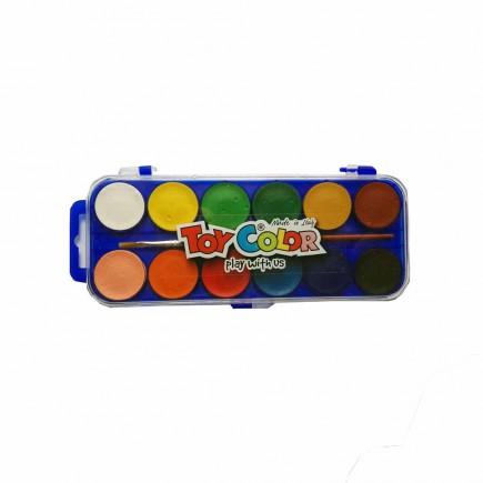 nerobogies-toycolor-tetragono.jpg