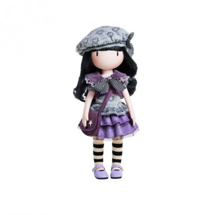 gorjuss-koukla-little-violet-tetragono.jpg