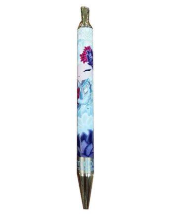 stylo azumi tetragono 1