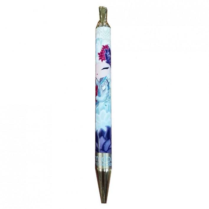 stylo-azumi-tetragono.jpg
