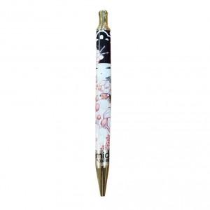 stylo-kayo-tetragono.jpg