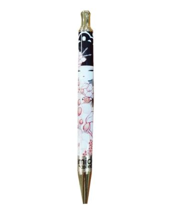 stylo kayo tetragono 1