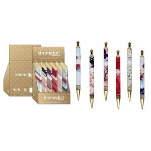 stylo-kimmidoll-tetragono.jpg