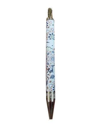 stylo kioko tetragono 1