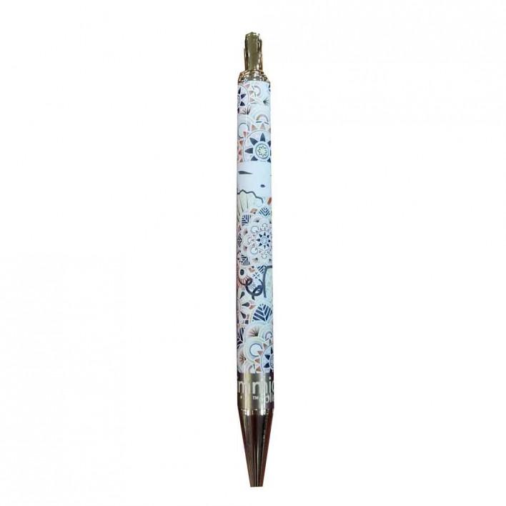 stylo-kioko-tetragono.jpg