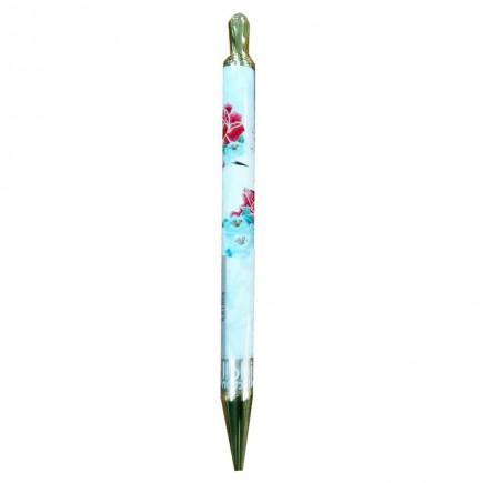 stylo-yoshimi-tetragono.jpg