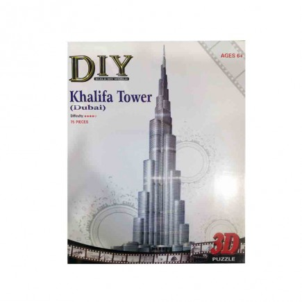 3d-puzzle-build-my-world-khalifa-tower-tetragono.jpg