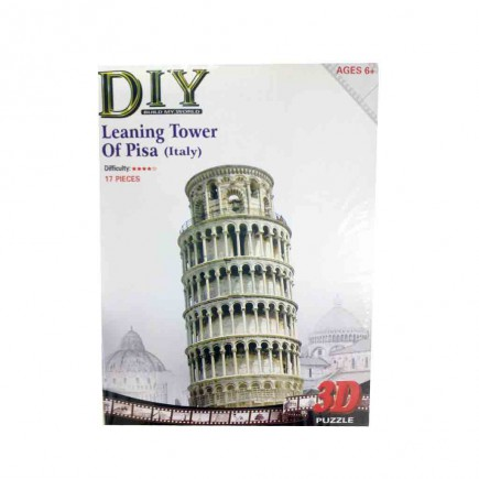 3d-puzzle-build-my-world-leaning-tower-pisa-tetragono.jpg