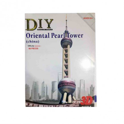 3d-puzzle-build-my-world-oriental-pearl-tower-tetragono.jpg