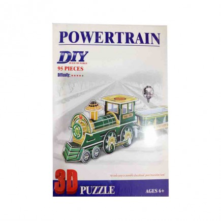 3d-puzzle-build-my-world-powertrain-tetragono.jpg