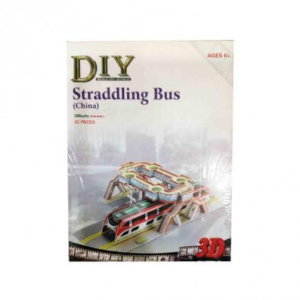 3d-puzzle-build-my-world-straddling-bus-tetragono.jpg