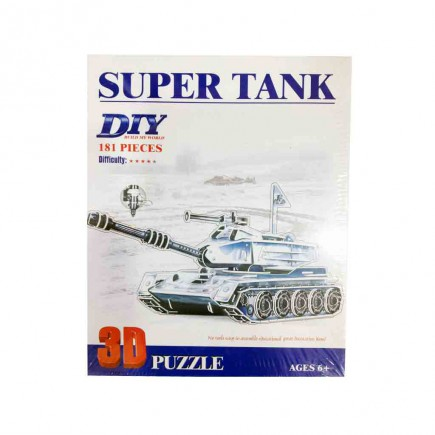 3d-puzzle-build-my-world-super-tank-tetragono.jpg