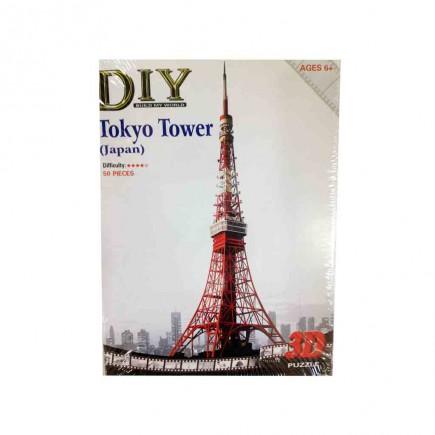 3d-puzzle-build-my-world-tokyo-tower-tetragono.jpg
