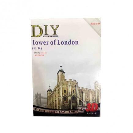3d-puzzle-build-my-world-tower-of-london-tetragono.jpg