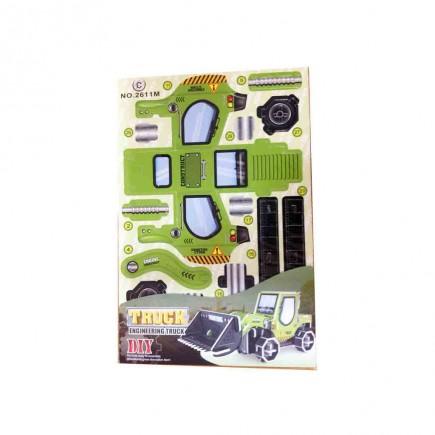 3d-puzzle-engineering-truck-tetragono.jpg
