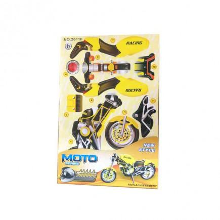 3d-puzzle-moto-series-b-tetragono.jpg