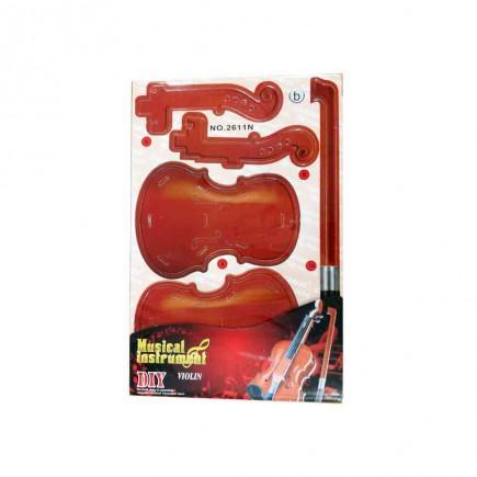 3d-puzzle-musical-insrument-violin-tetragono.jpg