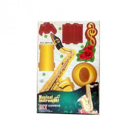3d-puzzle-musical-instruments-saxophone-tetragono.jpg