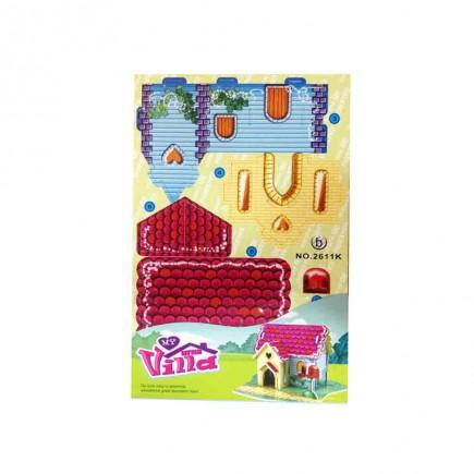 3d-puzzle-my-villa-b-tetragono.jpg