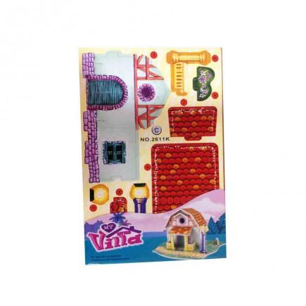 3d-puzzle-my-villa-c-tetragono.jpg