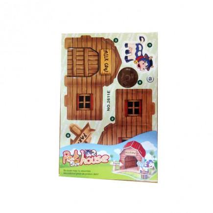 3d-puzzle-pet-house-d-tetragono.jpg