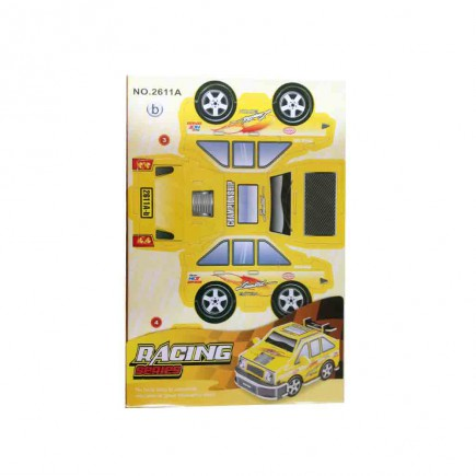 3d-puzzle-racing-series-b-tetragono.jpg